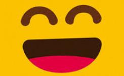 Logo van de fundelsapp