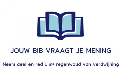 logo enquête